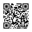 QRコード https://www.anapnet.com/item/251680