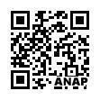 QRコード https://www.anapnet.com/item/257765