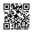 QRコード https://www.anapnet.com/item/261996