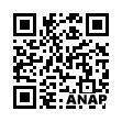 QRコード https://www.anapnet.com/item/258072