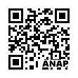QRコード https://www.anapnet.com/item/239545