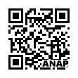 QRコード https://www.anapnet.com/item/263289