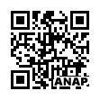 QRコード https://www.anapnet.com/item/261875