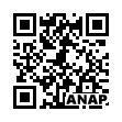 QRコード https://www.anapnet.com/item/255066