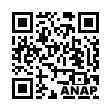 QRコード https://www.anapnet.com/item/255880
