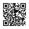 QRコード https://www.anapnet.com/item/263633