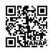 QRコード https://www.anapnet.com/item/252273