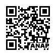 QRコード https://www.anapnet.com/item/257212