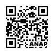 QRコード https://www.anapnet.com/item/265573