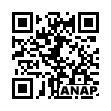 QRコード https://www.anapnet.com/item/264072