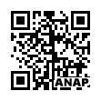 QRコード https://www.anapnet.com/item/262372
