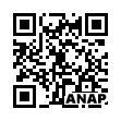 QRコード https://www.anapnet.com/item/220048