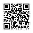 QRコード https://www.anapnet.com/item/246406