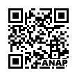 QRコード https://www.anapnet.com/item/258165
