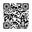 QRコード https://www.anapnet.com/item/248090