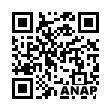 QRコード https://www.anapnet.com/item/256055
