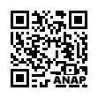 QRコード https://www.anapnet.com/item/250348