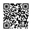 QRコード https://www.anapnet.com/item/247371
