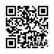QRコード https://www.anapnet.com/item/259802