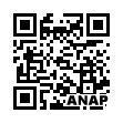 QRコード https://www.anapnet.com/item/256739