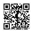 QRコード https://www.anapnet.com/item/262275