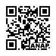 QRコード https://www.anapnet.com/item/228841