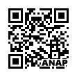 QRコード https://www.anapnet.com/item/244934