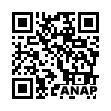QRコード https://www.anapnet.com/item/245827