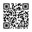QRコード https://www.anapnet.com/item/257335