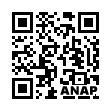 QRコード https://www.anapnet.com/item/263410