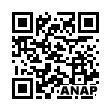 QRコード https://www.anapnet.com/item/250142