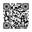 QRコード https://www.anapnet.com/item/258981