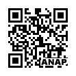 QRコード https://www.anapnet.com/item/248284