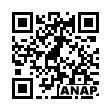 QRコード https://www.anapnet.com/item/253875