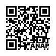QRコード https://www.anapnet.com/item/251410