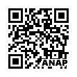 QRコード https://www.anapnet.com/item/264028