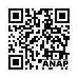 QRコード https://www.anapnet.com/item/253791