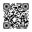 QRコード https://www.anapnet.com/item/263696