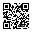 QRコード https://www.anapnet.com/item/253887