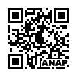 QRコード https://www.anapnet.com/item/248374