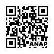 QRコード https://www.anapnet.com/item/259624