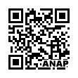 QRコード https://www.anapnet.com/item/264078