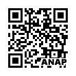 QRコード https://www.anapnet.com/item/254079