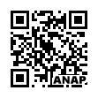 QRコード https://www.anapnet.com/item/239901
