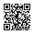 QRコード https://www.anapnet.com/item/263060