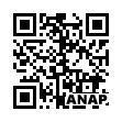 QRコード https://www.anapnet.com/item/255606