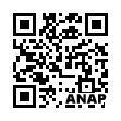 QRコード https://www.anapnet.com/item/261771