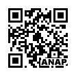 QRコード https://www.anapnet.com/item/216918