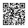 QRコード https://www.anapnet.com/item/262030