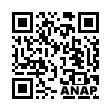 QRコード https://www.anapnet.com/item/262786